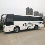 China 9.3m 40 41 42 43 44 45 46 Seats Long Distance New Luxury Travelling Coach Bus