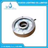 316 Stainless Steel LED Underwater Fountain Light