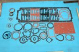 Cummins Engine Parts for Gasket Kit Upper Gasket Kit