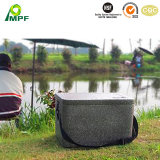 Custom EPP Foam Fishing Seat Box