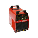 Portable TIG/MMA Welding Machine D Ws-250A