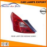 Rear Lamp for Nissan Sunny