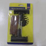 Car Truck Tubeless Tire Puncture Plug Kits Tyre Repair Tools