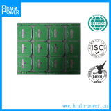 Professional Electronic PCB Assembly