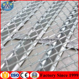 Scaffolding Aluminum Plank Decking for Construction System