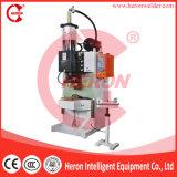 660kVA Wholesale Welding Machine Supplier Welding Tools