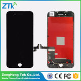 Wholesale Mobile Phone LCD Touch Screen for iPhone 7 Plus Display