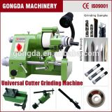 Adjustable Universal Cutter Grinder For End Mill 3~16mm (GD-U2)
