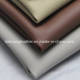 Cheap Price PVC Leather for Car Seat