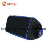 Multifunction Portable Storage Pouch Repair Kit Tool Bag