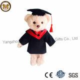 Cuteteddy Bear Stuffed Animal Doll for Graduation Gifts