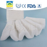 Wholesale 25g-1000g Medical Consumables Zig-Zag Cotton