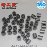 Yg6X Yg10 Tungsten Cemented Carbide Bushing From Old Craftsman