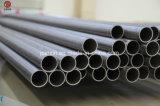 China Zr702 Zr704 Zr705 Zirconium Pipe