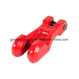 G80 Clevis Chain Clutch of High Quality, Best Price