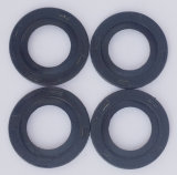 High Quality Robber Ring, Seal Ring, Packing Ring, O-Ring