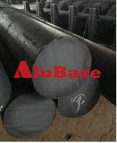 Alubase Produce Steel Bar of Q235A