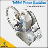 Tdp-5 Lab Pharmaceutical Tablet Press Machine