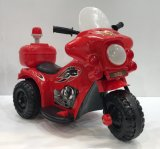 Cheap Best Selling Children Electric Ride on Motorcycle Kids