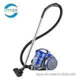 Home Handheld Washing Vacuum Mites Steam Mop Carpet Cleaner