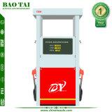 Wayne Fuel Station Dispenser Pump Price (TDW-ESHB1)