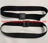 Camouflage/Tactical/Security/Combat/Duty/Webbing/Army/Police/Military Belt