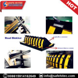 3Meters Parking lot System Car Stop High Security Hydraulic Road Blocker and Barrier SA5000