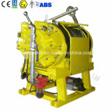 Cable Pulling Equipment for Coal/Mine/Boat/Marine