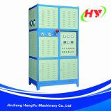 Thermal-Conducting Oil Electric Heater (HYJW-128)