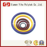 Professional Valve Rubber Seal Washer Silicone Rubber Manufacturers