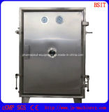 Square Vacuum Dryer (FZG-15)