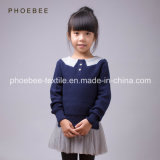 Phoebee Knitted Fashion Clothing for Kids