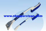 Snow Brush for Car Cleaning (CN2273)