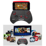 Wireless Bluetooth Game Pad for Phones and Tablets, 9028