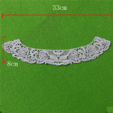 Fashion Lace Collar with Fashion Cotton (cn119)