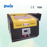 Protective Film Laser Cutting Machine (DW3020)