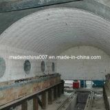 High Temperature Ceramic Fiber Modules