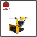 Twsng270 13HP Snow Thrower