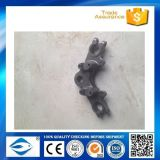 CNC Machining with Reasonable Price Metal