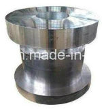 Block Forged Free Forging for Oil and Gas API Q1
