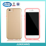 High Quality Cellphone Case for iPhone 6