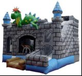 Inflatable Toys Bouncer Castle (TH-YLC-01)