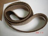 Non-Woven Sanding Belt (FPS78)