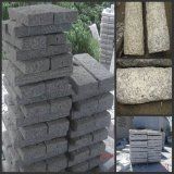 Chinese Granite Kerbstone for Outside Paving Road