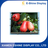 Touch Screen 5 Inch TFT Resolution 240 X 128 LCM LCD Module with Capacitive