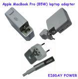 Laptop Adaper for Apple Notebook 85W