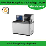 Sheet Metal Shell for Electric Equipment