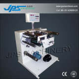 Conductive Fabric/Cloth Slitter Machine (Vertical Style)