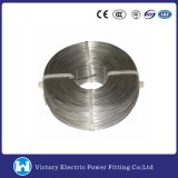 Lashing Wire Galvanized Binding Ironwire