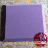 3D Acoustic Foam Panel Sound Absorption Wall Title Ceiling Board Wall Panel